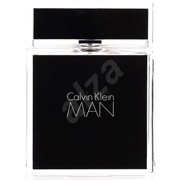 CALVIN KLEIN Man EdT 100 ml - Férfi Eau de Toilette