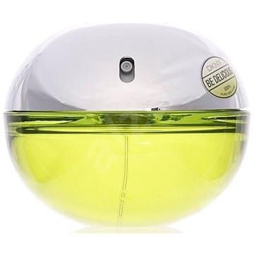 DKNY Be Delicious EdP 30 ml - Parfüm