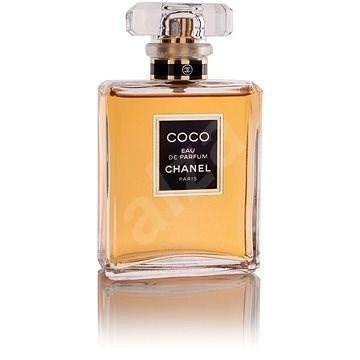 CHANEL Coco EdP 50 ml - Parfüm