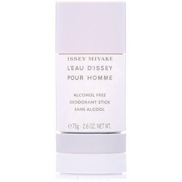 ISSEY MIYAKE L'Eau d'Issey Pour Homme 75 ml - Férfi dezodor