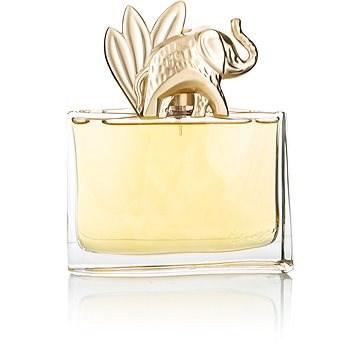 KENZO Jungle L'Élephant EdP 100 ml - Parfüm