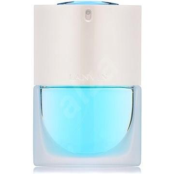 LANVIN Oxygene EdP 75 ml - Parfüm