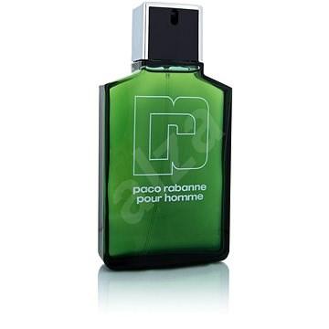 PACO RABANNE Pour Homme EdT 100 ml - Férfi Eau de Toilette