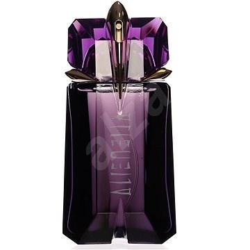 Thierry Mugler Alien EdP 60 ml - Parfüm