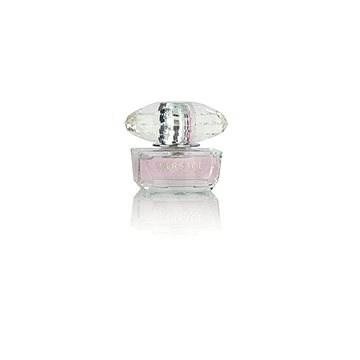 VERSACE Bright Crystal 50 ml - Női dezodor
