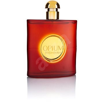 YVES SAINT LAURENT Opium 2009 EdT 90 ml - Toalettvíz