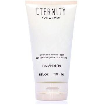 CALVIN KLEIN Eternity 150 ml - Tusfürdő zselé