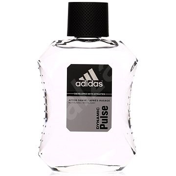 ADIDAS Dynamic Pulse 100 ml - Aftershave