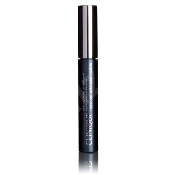 Clinique Mascara Lash Power 01 Black szempillaspirál 6 ml - Szempillaspirál