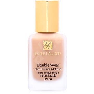 ESTÉE LAUDER Double Wear 04 3C2 Pebble 30 ml - Alapozó