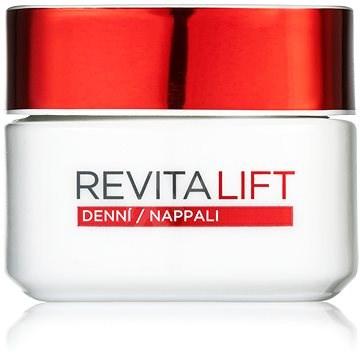 ĽORÉAL PARIS Revitalift Day Cream 50 ml - Arckrém