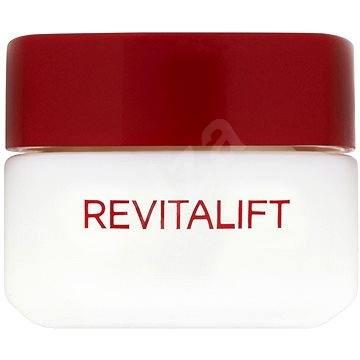 ĽORÉAL PARIS Revitalift Eye Cream 15 ml - Szemkörnyékápoló