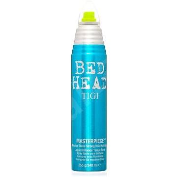 TIGI Bed Head Masterpiece 300 ml - Hajlakk