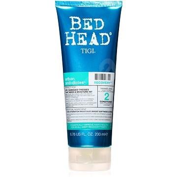 TIGI Bed Head Recovery Conditioner 200 ml-es - Hajbalzsam