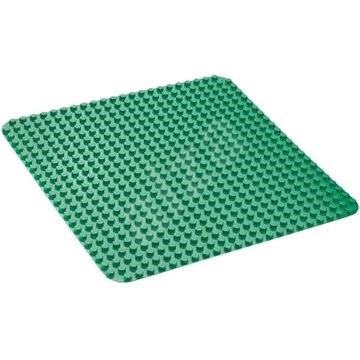 LEGO DUPLO 2304 Zöld építőlap - LEGO