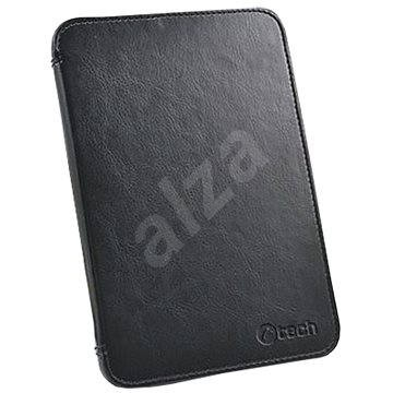 C-TECH PROTECT LSC-03, Fekete - E-book olvasó tok