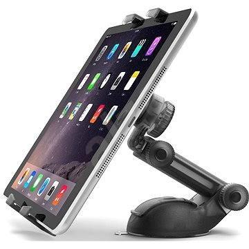 iOttie Easy Smart Tap 2 autós tartó - Tablet tartó