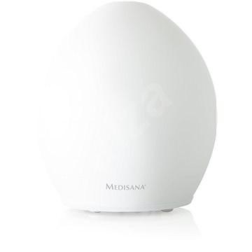 Medisana AD635 légfrissítő - Aroma diffúzor