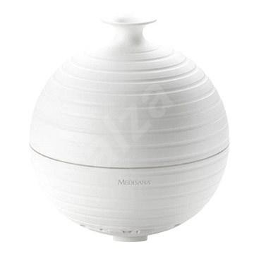 Medisana AD 620 aromapárologtató készülék - Aroma diffúzor