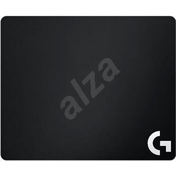 Logitech G240 Cloth Gaming Mouse Pad - Gamer egérpad