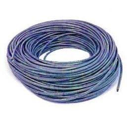 Datacom, drót, CAT5E, UTP, 75m - Hálózati kábel