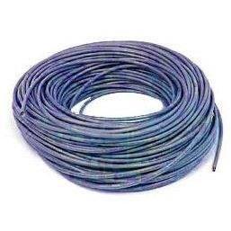 Datacom, merev (kábel), CAT6, UTP, 75m - Hálózati kábel