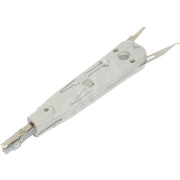 Eszköz LSA / Krone lyukasztó - Eszköz