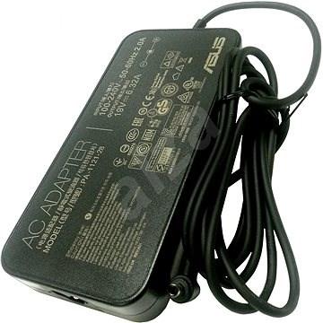 ASUS AC adapter / 120W energiaellátás NB-hez - Adapter