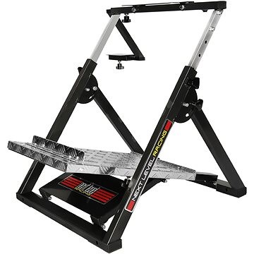 Next Level Racing Wheel Stand - Állvány