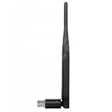 D-Link DWA-127 - WiFi USB adapter