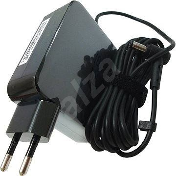 ASUS 65W 19V 2P W/O CORE - Adapter