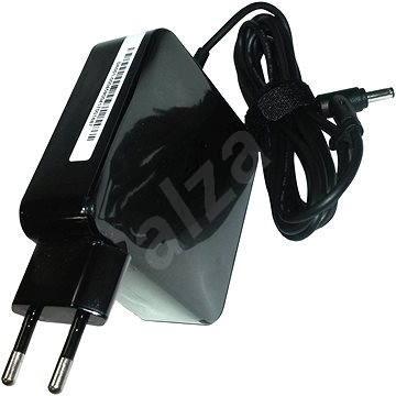 ASUS 65W 19V(W.M) BK 4PHI - Adapter