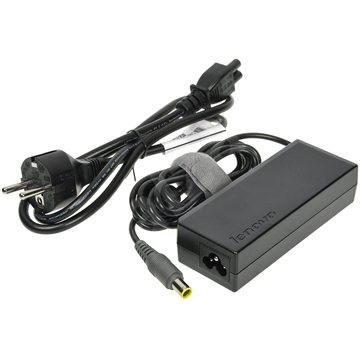 Lenovo ThinkPad 90W AC - Adapter