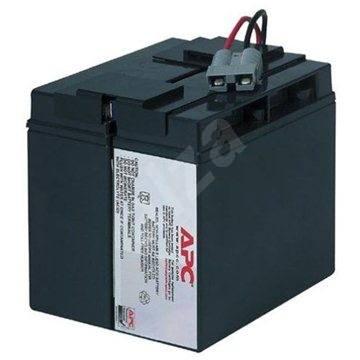 APC RBC7 - Akkumulátor