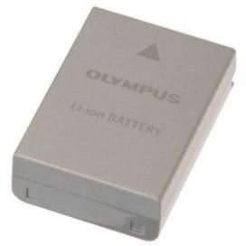 Olympus BLN-1 - Fényképezőgép akkumulátor