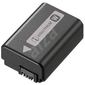 Sony NP-FW50 - Fényképezőgép akkumulátor
