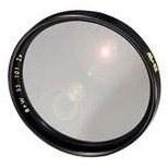 B + W cirkuláris, átmérője 58 mm, MRC - Polárszűrő
