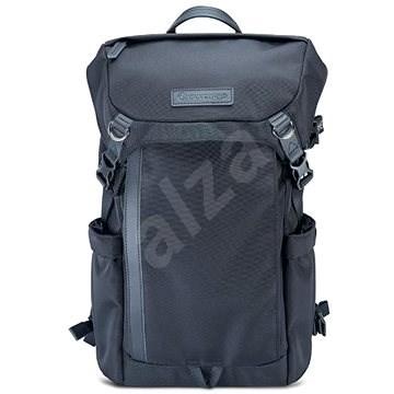 Vanguard VEO GO 42M fekete - Fotós hátizsák