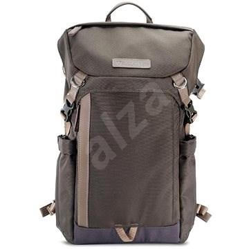 Vanguard VEO GO 42M khaki - Fotós hátizsák