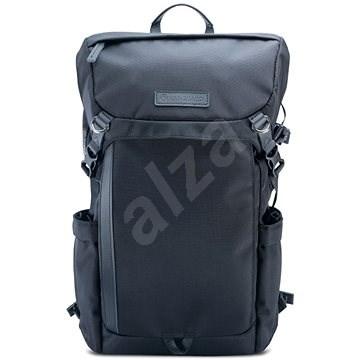 Vanguard VEO GO 46M fekete - Fotós hátizsák