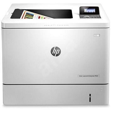 HP Color LaserJet Enterprise M553n JetIntelligence - Lézernyomtató
