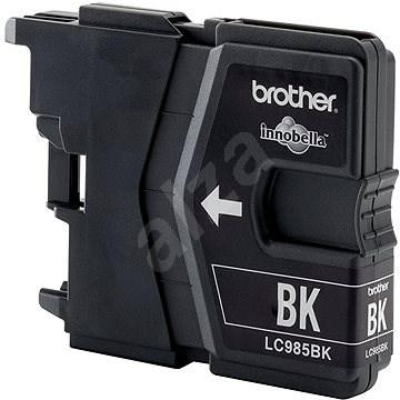 Brother LC-985bk - Tintapatron
