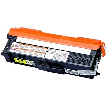 Brother TN-325Y - Toner