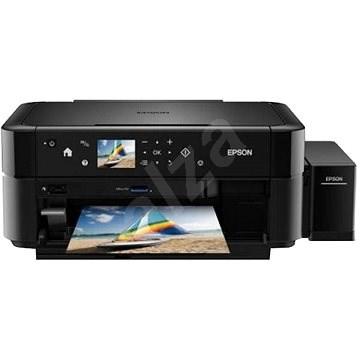 Epson L850 - Tintasugaras nyomtató