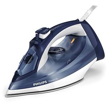Philips PowerLife GC2996/20 - Vasaló