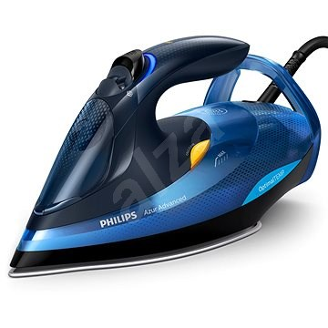 Philips GC4932/20 Azur Advanced - Vasaló