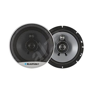 BLAUPUNKT BGx 663 MKII - Autós hangszóró