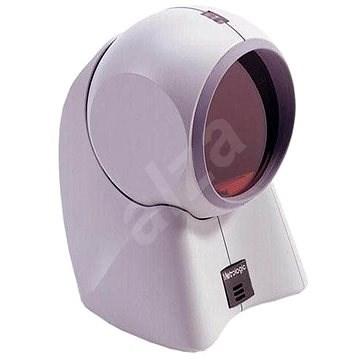 Honeywell MS7120 Orbit lézer szkenner, USB - Vonalkódolvasó