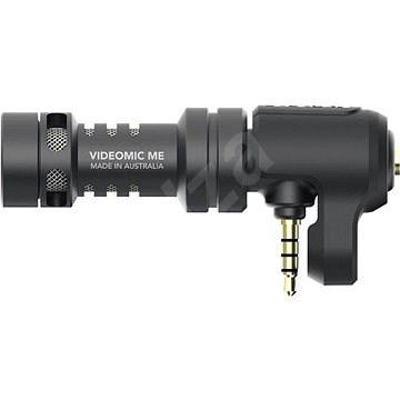 RODE VideoMic Me - Mikrofon