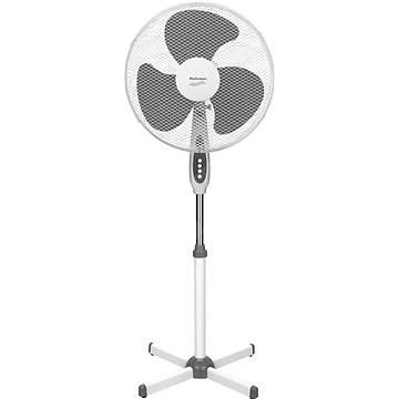 ROHNSON R-853 - Ventilátor